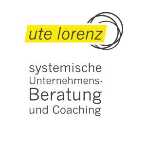 LogoDesign_Ulorenz