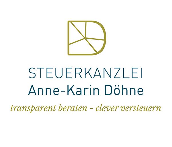 LogoDesign_AKD
