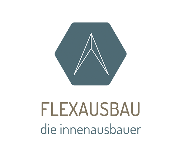 LogoDesign_Flexausbau