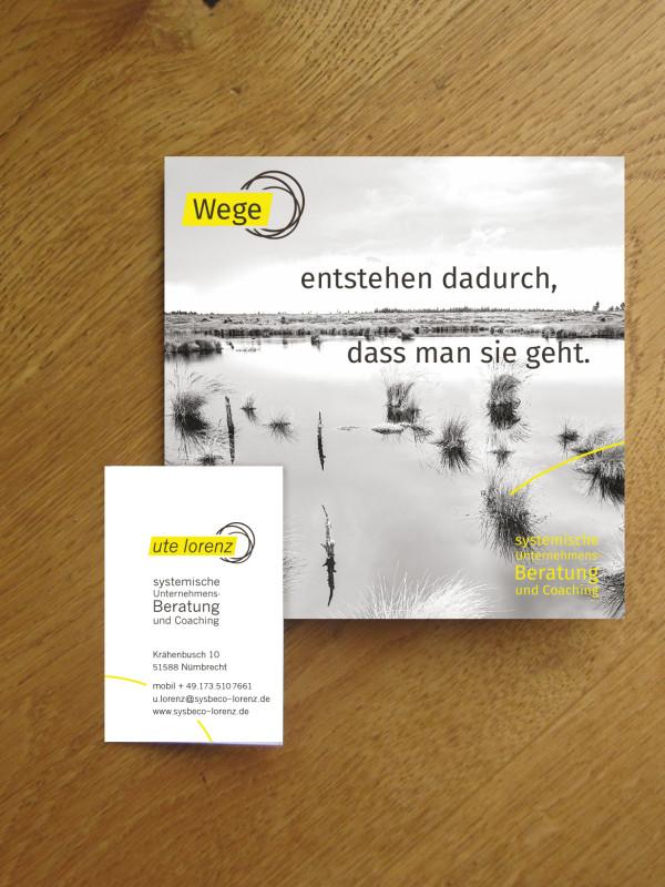 CorporateDesign_Ulorenz_medien